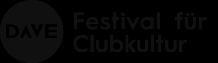 DAVE Festival