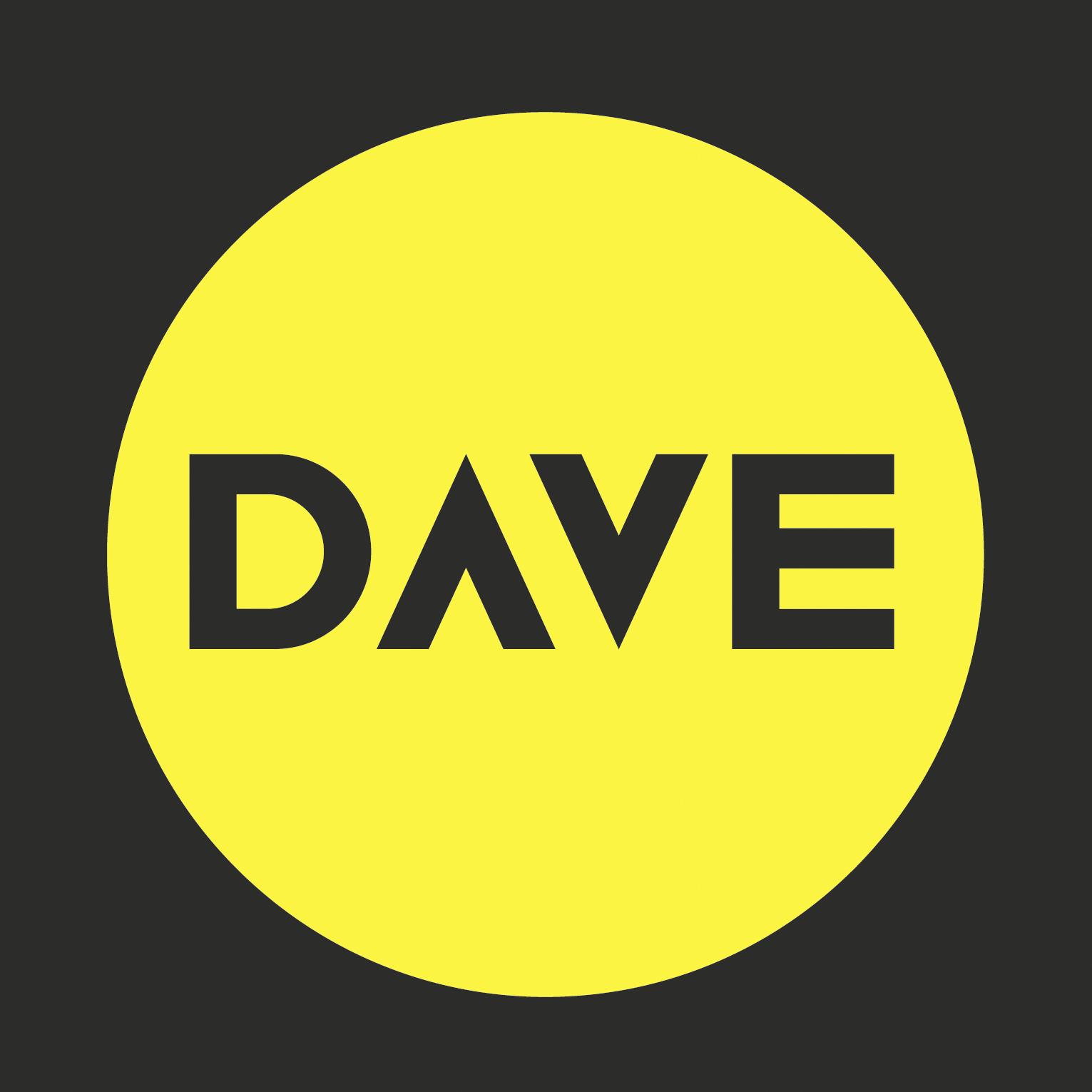 Dave Festival 18 27 Okt 2019
