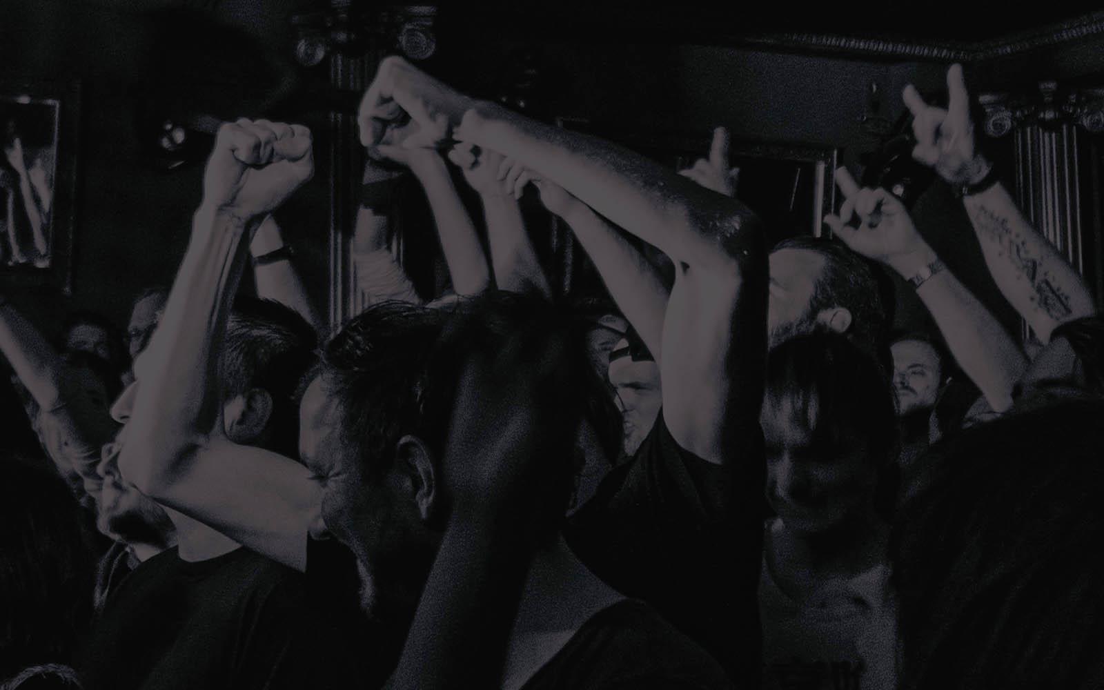 dave-festival-headliner-bg-1