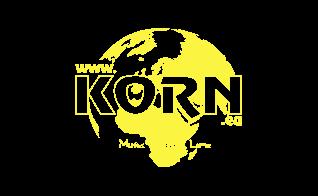 Musikhaus Korn